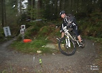 Gravity Enduro Round 2