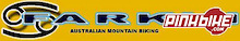 Farkin.net's Red Bull Freight Train Freeride Mountain Bike Tour