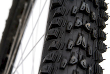 WTB Weirwolf Tires: Tested