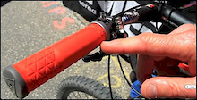 A'ME Heated Grips Explained