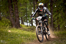 Analysis: Enduro World Series Rules and Regulations