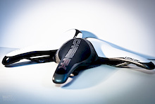 First Look: Selle San Marco MTB Saddles - Eurobike 2012